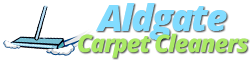 Aldgate Carpet Cleaners